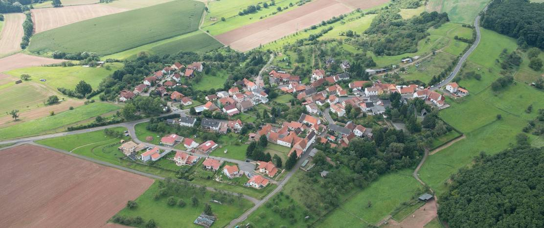 Gemeinde Bennhausen.jpg