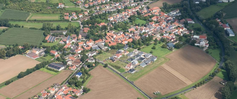 Gemeinde Bischheim.jpg