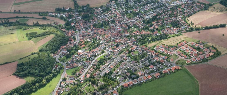 Gemeinde Bolanden.jpg