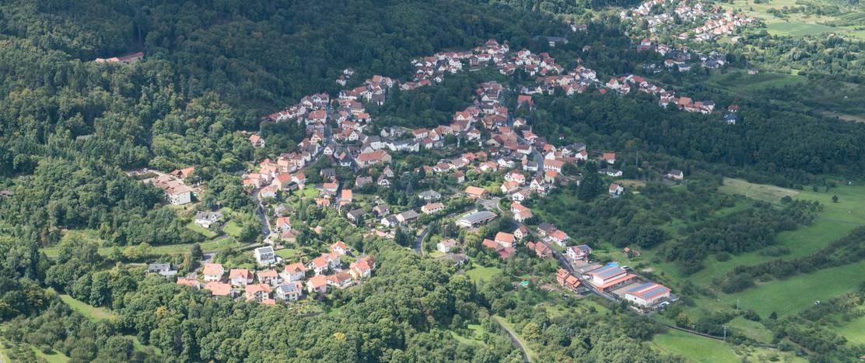 Gemeinde Dannenfels.jpg
