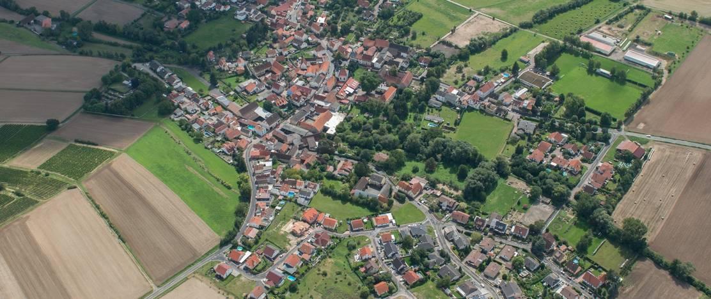 Gemeinde Gauersheim.jpg
