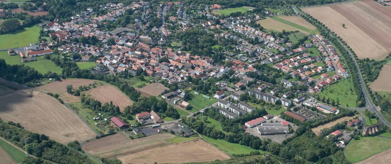Gemeinde Marnheim.jpg