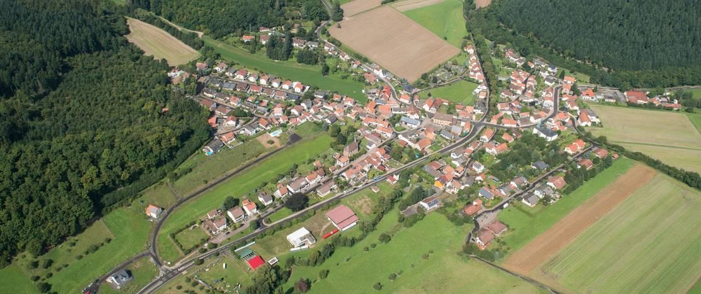 Gemeinde Oberwiesen.jpg