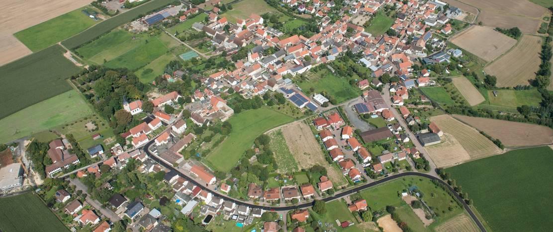 Gemeinde Stetten.jpg