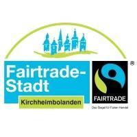 Fairtrade-Stadt [(c) Martin Eulitz]