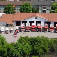Feuerwehrgerätehaus Kirchheimbolanden.jpg