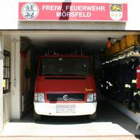 Feuerwehr Mörsfeld.jpg