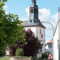 Gauersheimer Kirche.jpg