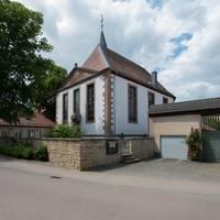 Evangelische Kirche Ilbesheim.jpg
