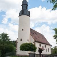 Alte protestantische Kirche Jakobsweiler.jpg