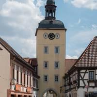 Vorstadtturm Kirchheimbolanden.jpg