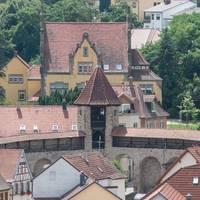 Roter Turm Kirchheimbolanden.jpg