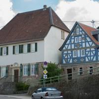 Jägerhaus Kriegsfeld.jpg