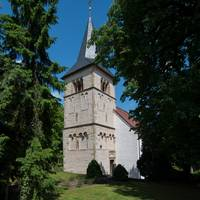 Katholische Kirche Stetten.jpg