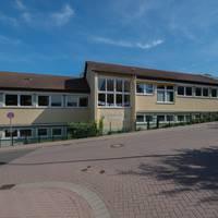 Grundschule Bolanden-Dannenfels