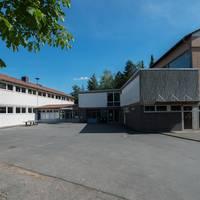 Grundschule Dannenfels.jpg