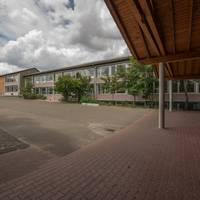 Grundschule Kirchheimbolanden.jpg