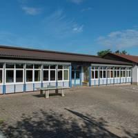 Grundschule Kriegsfeld.jpg