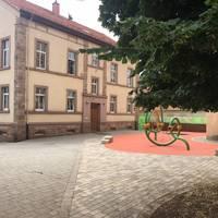 Grundschule Marnheim.jpg