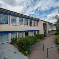 Grundschule Stetten.jpg
