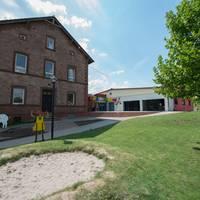 Kindertagesstätte Villa Kunterbunt Kirchheimbolanden.jpg