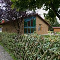 Kindertagesstätte Louhans Kirchheimbolanden.jpg