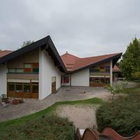 Kindertagesstätte Ritten Kirchheimbolanden.jpg