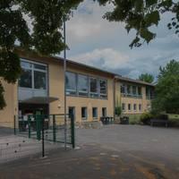 Kindertagesstätte Bischheim.jpg