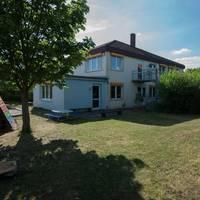Kindertagesstätte Bolanden-Weierhof.jpg
