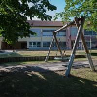 Prot. Kindertagesstätte Mäusekiste Dannenfels.jpg