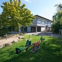 Kindertagesstätte Kriegsfeld.jpg