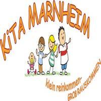Kindertagesstätte Marnheim.jpg