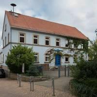 Kindertagesstätte Die kleinen Strolche Morschheim.jpg