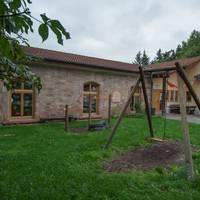 Kindertagesstätte Oberwiesen.jpg