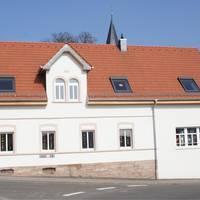 Kindertagesstätte Stetten (1).jpg