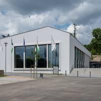 Stadthalle Kirchheimbolanden.jpg