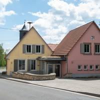 Dorfgemeinschaftshaus Bennhausen.jpg