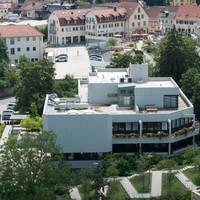 Rathaus Kirchheimbolanden.jpg