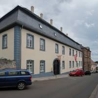 Museum im Stadtpalais Kirchheimbolanden.jpg