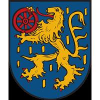 Wappen von Bischheim