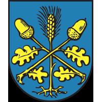 Wappen von Ilbesheim