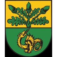 Wappen von Jakobsweiler