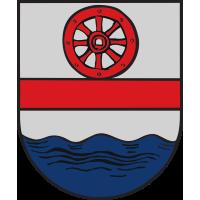 Wappen von Marnheim
