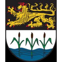 Wappen von Mörsfeld