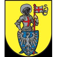 Wappen von Morschheim