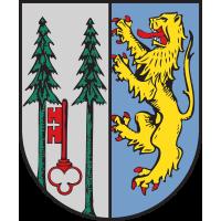 Wappen von Orbis