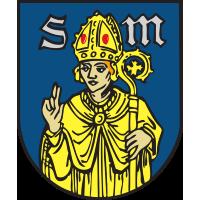 Wappen von Rittersheim