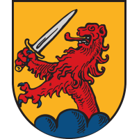 Wappen von Stetten