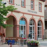 Stadtbibliothek Kirchheimbolanden.jpg