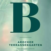 Barocker Terrassengarten.jpg